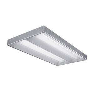 Lithonia Lighting 2RT8S217MVOLTGEB10IS Troffer