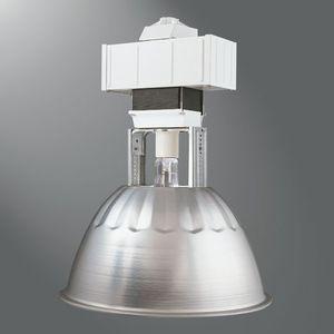 Lumark SGB23 Safety Glass Bottom