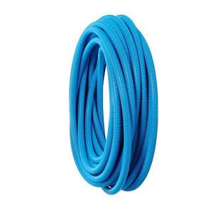 "Carlon 12008-750 Blue ENT, 1"", 750' Reel"
