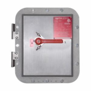 Cooper Crouse-Hinds EIDAF3030 CRO EIDAF3030 EID 30 AMP DISC
