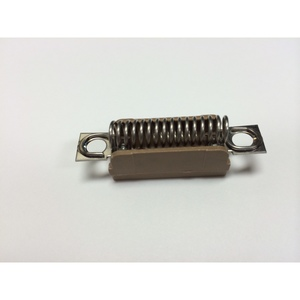 Siemens E50 Heater Heater Element