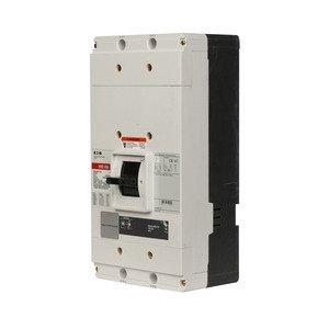 Eaton NDC3800T32W ETN NDC3800T32W Eaton Series C elec
