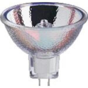 Philips Lighting ELH-300W-120V-24PK 300 Watt Slide Projection Bulb 120V
