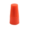 300C3 C3 WING TWIST ORANGE - 100 C-PAK