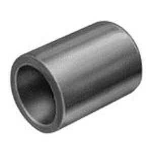 Burndy YSCM42 41.5 Kcm Parallel Hylink