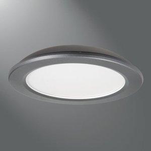 Cooper Lighting TT-C2-LED-E1-WQ ETNCL TT-C2-LED-E1-WQ TOPTIER,C2,LE