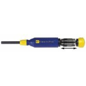 151NAS 15IN 1 SCREWDRIVER