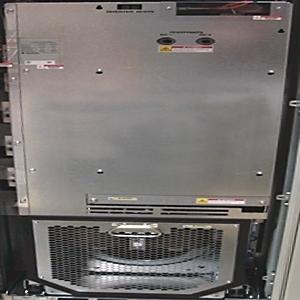 Allen-Bradley 20-750-I1B-C770D740 AB 20-750-I1B-C770D740 POWERFLEX