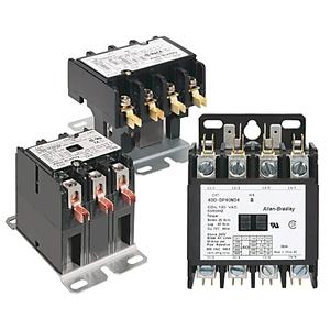 Allen-Bradley 400-DP30ND3-A1-D-K 400-DP30ND3-A1-D-K