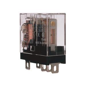 Allen-Bradley 700-HKX6Z12-4 A-B 700-HKX6Z12-4 12V DC GP Slim Li