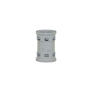 KC15 089001 3/4 PVC COUPLING KWIKON