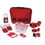 120886 PERSONAL LOCKOUT POUCH 1881775