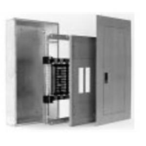 "ABB AB434S Panel Board Enclosure, 43.5"" x 20"" x 5.81"" NEMA 4X"