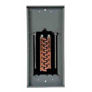 Siemens P2430L1125CUSG PL LC ML 24S/30C 1PH 125A SPLT GRD N1