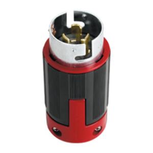 Eaton Wiring Devices CS8364EX EAG CS8364EX CONN 50A 250V 3PH 3P4W