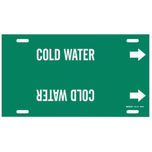 4029-G 4029-G COLD WATER/GRN/STY G