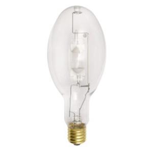 "64036 M400/U 400MH LAMP 11-1/2""LENGTH"