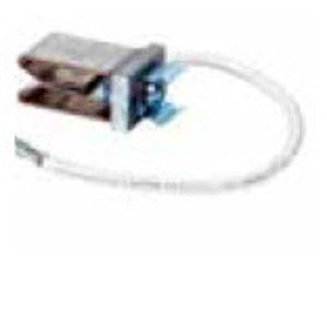 Siemens H659-0120 5TH TERMINAL ISOLATED