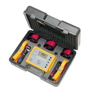 Fluke FLUKE-1625-KIT Earth Ground Tester