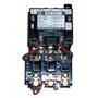 8536SBO2V02SX10 STARTER 600VAC 18AMP NEM