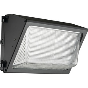 Lithonia Lighting TWR1-LED-P2-50K-MVOLT-DDBTXD-M2 WALLPACK