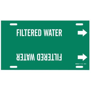 4058-G 4058-G FILTERED WATER/GRN/STY G