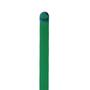 TGFO32T8GRTUBEGUA LAMP OPT 35106