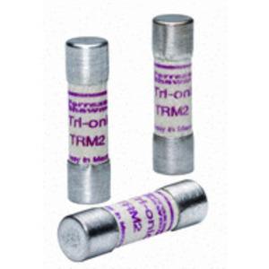 Mersen TRM3/10 250V 3/10A 1 1/2X13/32 MID TD