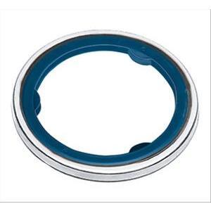 "Hubbell-Kellems 20509005 Sealing O Ring, 1 1/2"""