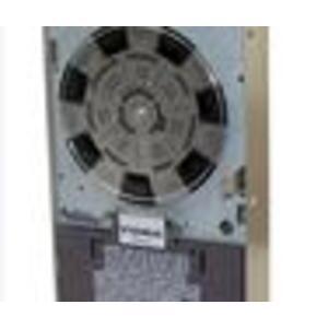 NSI Tork W100 Mechanical Timer, 7 Day, SPST, NEMA 1, 40A, 120V