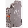 1SNA645012R2500 RB122A 24VDC RELAY