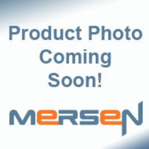 Mersen 2.5URGS17/75 2.5URGS17/75