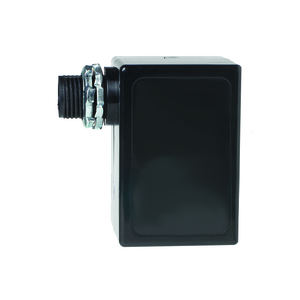 Sensor Switch PS-150 SES PS-150 POWER PACK