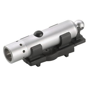 Panduit KPCRT1-FL Flashlight Kit for Patch Cord Removal To