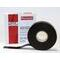Plymouth 02212 Linerless High Voltage Insulating Tape, 1