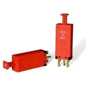 Circa Telcom 4B3S-75 CCA 4B3S-75