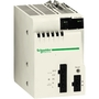 BMXCPS2000 P/S 20W 115/230VAC