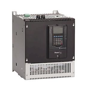 Allen-Bradley 20P41AD1K4RA0NNN AB 20P41AD1K4RA0NNN POWERFLEX 460V
