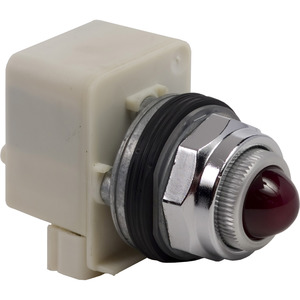 9001KP1R6 PUSHBUTTON