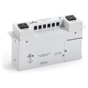 Leviton 47605-PSC Power Supply Versatile