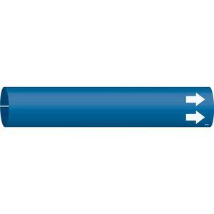 4013-D 4013-D BLANK/BLU/STY D