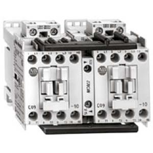 Allen-Bradley 104-C16UEJ22 AB 104-C16UEJ22 104-C MCS REVERSING