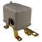 9036DG2 FLOAT SWITCH 2P CEMA1 CLOSE