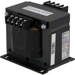 Square D 9070T750D24 TRANSFORMER CONTROL 750VA 120V-120V