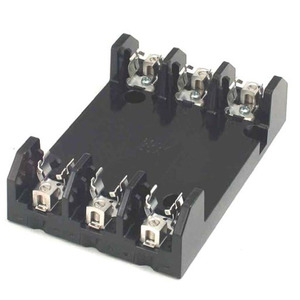 Marathon Special Products 6F30A1B 1P 30A 600V FUSEBLOCK