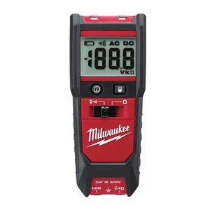 Milwaukee 2213-20 Voltage Tester