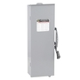 DTU223RB 100A 240V 2POLE NON-FUSIBLE TYP