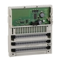 170ADM35010 16IN 16 OUT 24VDC