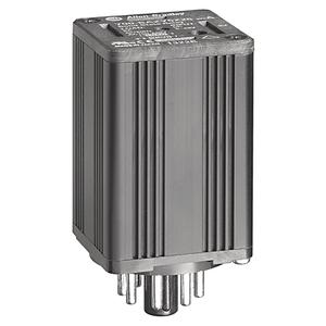 Allen-Bradley 700-SAZY5Z25 Relay, Solid State, Tube Base, LED, 5A @ 100-240VAC, 5-24VDC