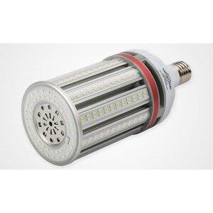 Keystone Technologies KT-LED100HID-EX39-850-D LED Lamp, 100W, 5000K, 14100 Lumen, 120-277V, Mogul Base